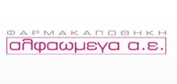 logo_ALFA_OMEGA