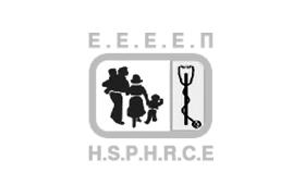 Ελληνική Εταιρεία Ερευνας και Εκπαίδευσης στην Πρωτοβάθμια Φροντίδα Υγείας